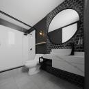 ApartamentoVenta_G-1368_SantaBarbara_57m2_MINIMAL_Remodelado_Bano_01